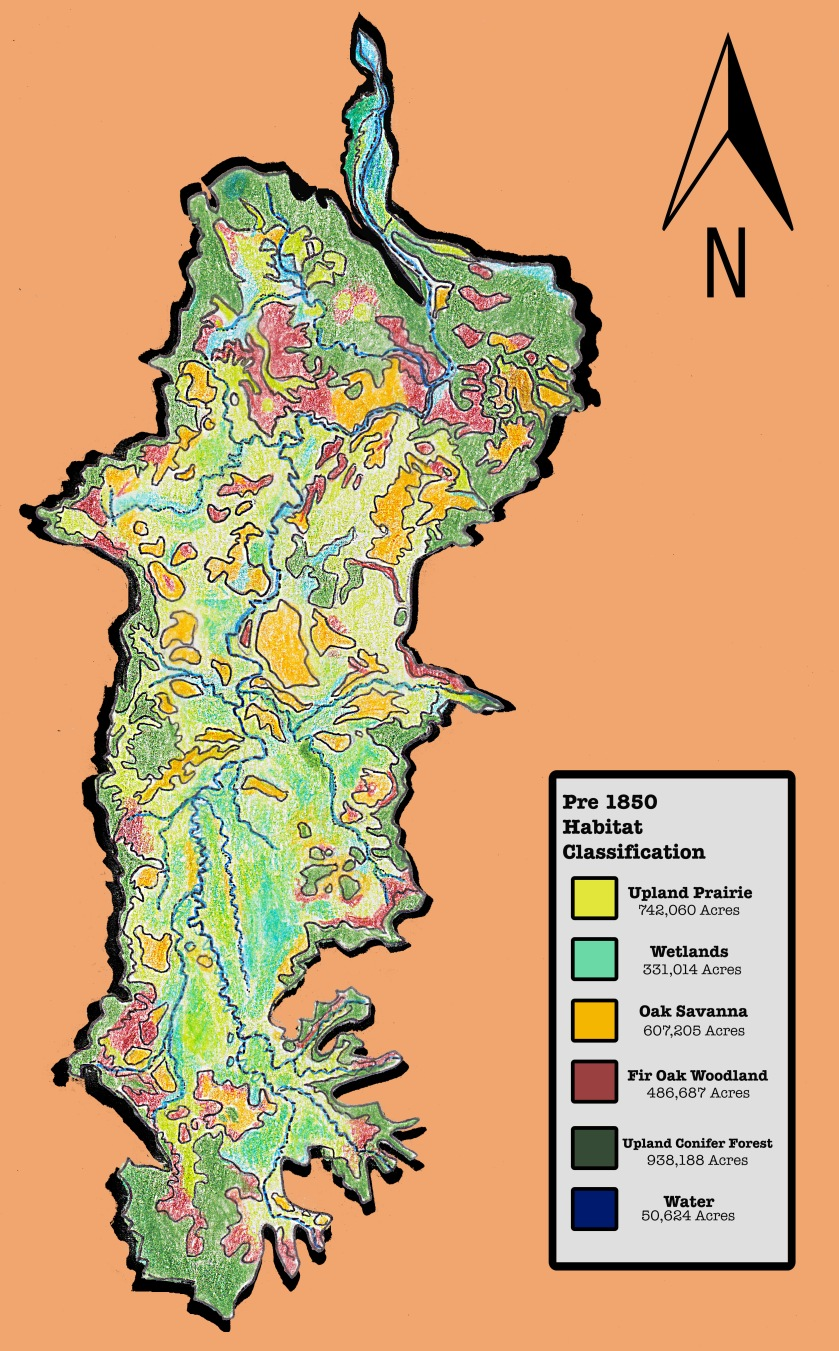 willamette-valley-map